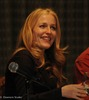 Gillian_Laughing