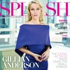 splash_cover