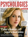 Highlight for Album: Psychologies Magazine