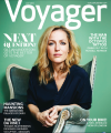 Highlight for Album: Voyager Magazine: July 2012