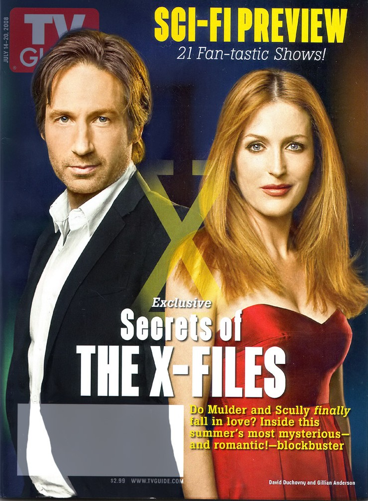 TV Guide (USA)